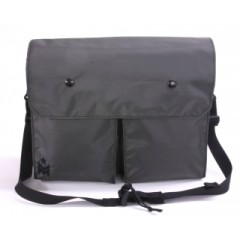 Claymore bag