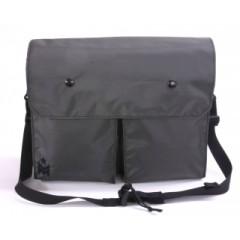 Claymore bag